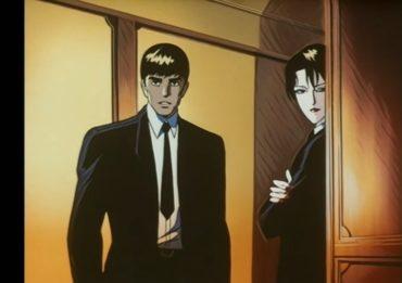 La Città Delle Bestie Incantatrici Tra Pistole Ed Eros The Lost Anime