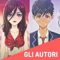 the lost anime - Tutto quello che non sapevi sul mondo delle anime